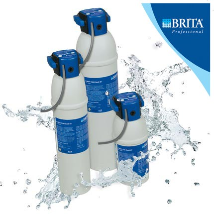 Brita Purity C Water Filters